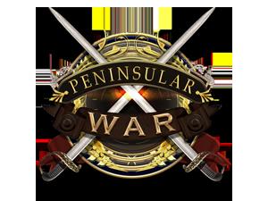 Peninsular War Battles Logo