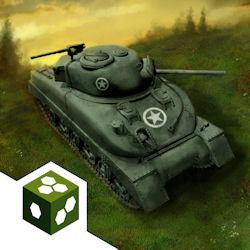 tankbattle250