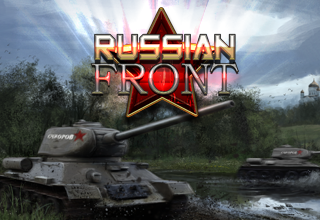 Russian Front Product
