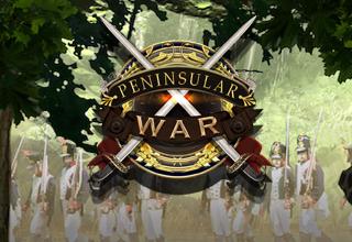 Peninsular War.