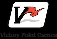 VPG_Logo(720x720)-01