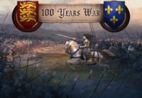 100 Years' War