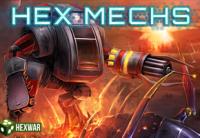 Hex Mechs